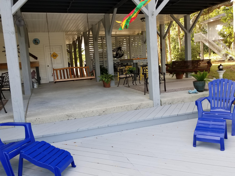 Beach Walk Homes For Sale - 712 Jungle, Edisto Beach, SC - 21