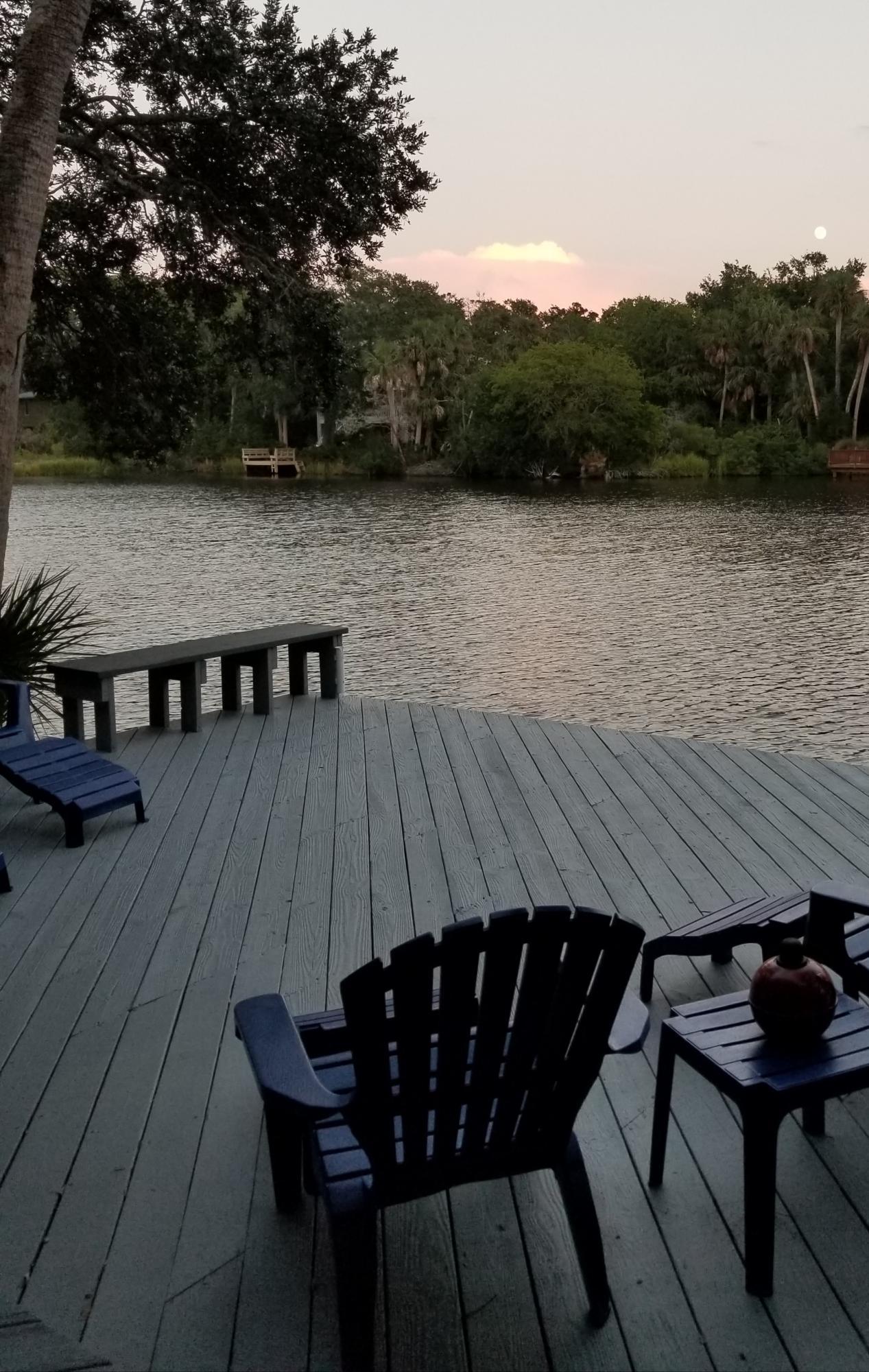 Beach Walk Homes For Sale - 712 Jungle, Edisto Beach, SC - 23