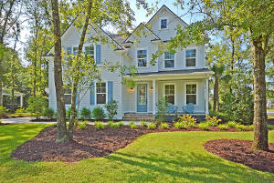 Home for Sale Alpine Drive, The Summit, Summerville, SC