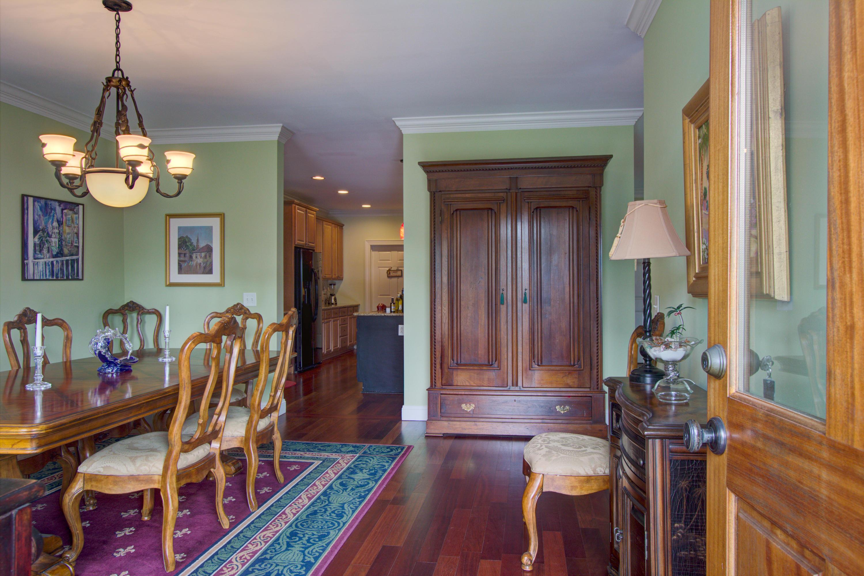 Bayfront Homes For Sale - 1528 Hunley, Charleston, SC - 17