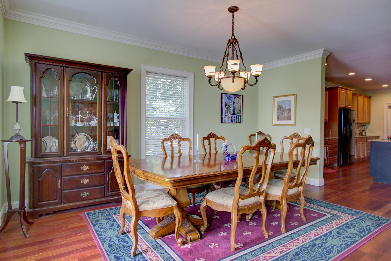 Bayfront Homes For Sale - 1528 Hunley, Charleston, SC - 9