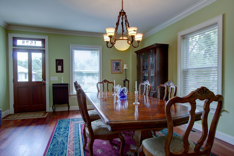 Bayfront Homes For Sale - 1528 Hunley, Charleston, SC - 74