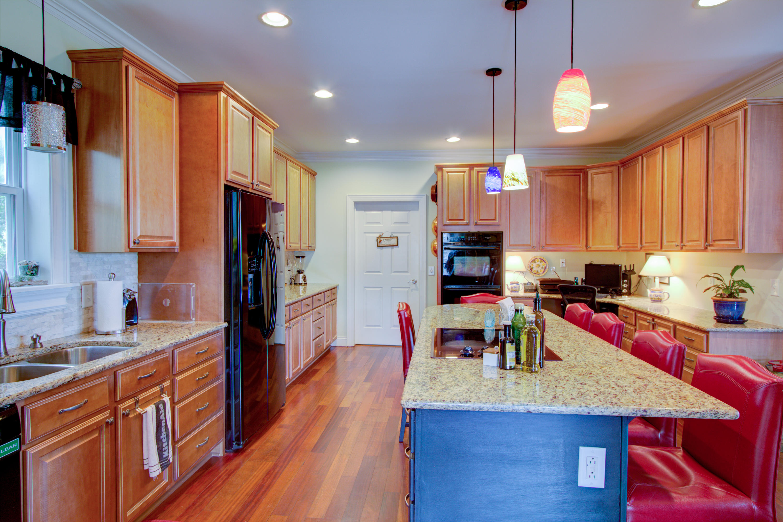Bayfront Homes For Sale - 1528 Hunley, Charleston, SC - 11