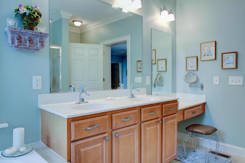 Bayfront Homes For Sale - 1528 Hunley, Charleston, SC - 59