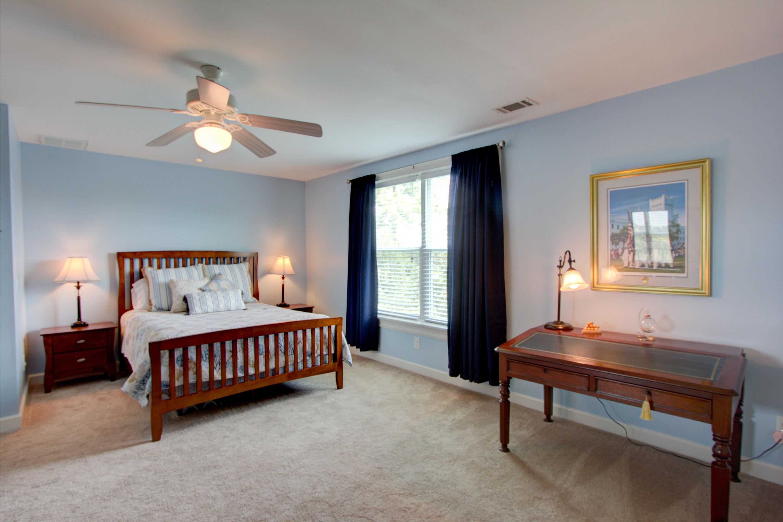 Bayfront Homes For Sale - 1528 Hunley, Charleston, SC - 54