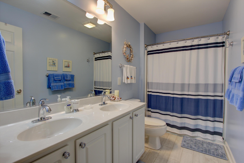 Bayfront Homes For Sale - 1528 Hunley, Charleston, SC - 53