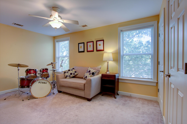 Bayfront Homes For Sale - 1528 Hunley, Charleston, SC - 50