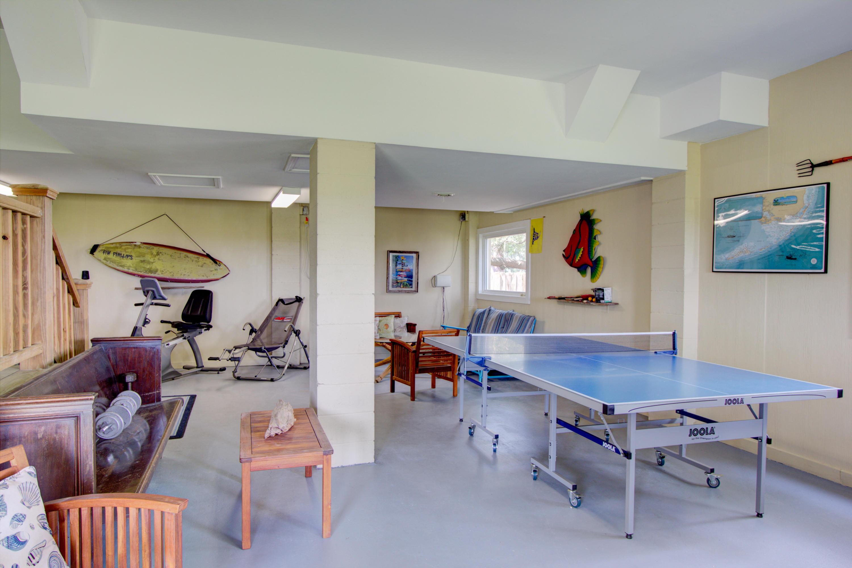 Bayfront Homes For Sale - 1528 Hunley, Charleston, SC - 42