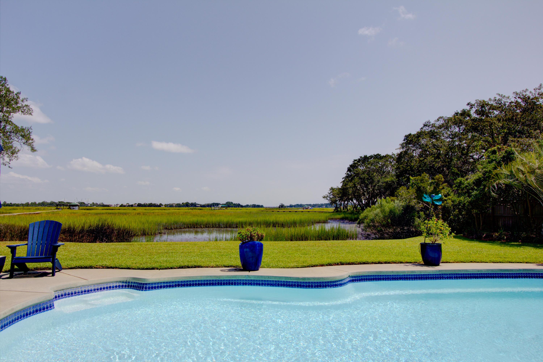 Bayfront Homes For Sale - 1528 Hunley, Charleston, SC - 36
