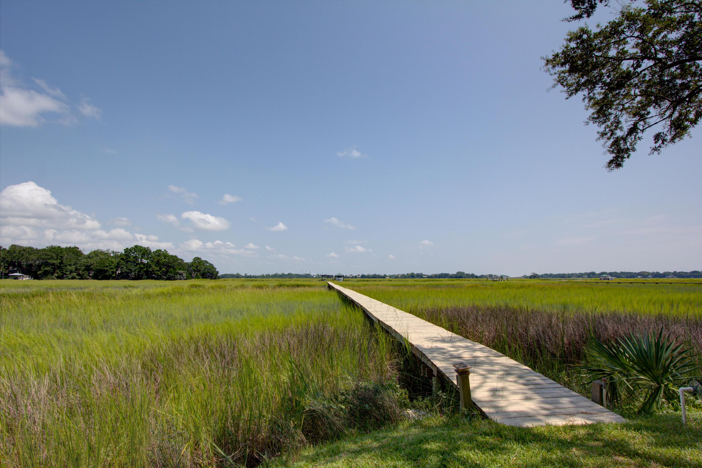 Bayfront Homes For Sale - 1528 Hunley, Charleston, SC - 31