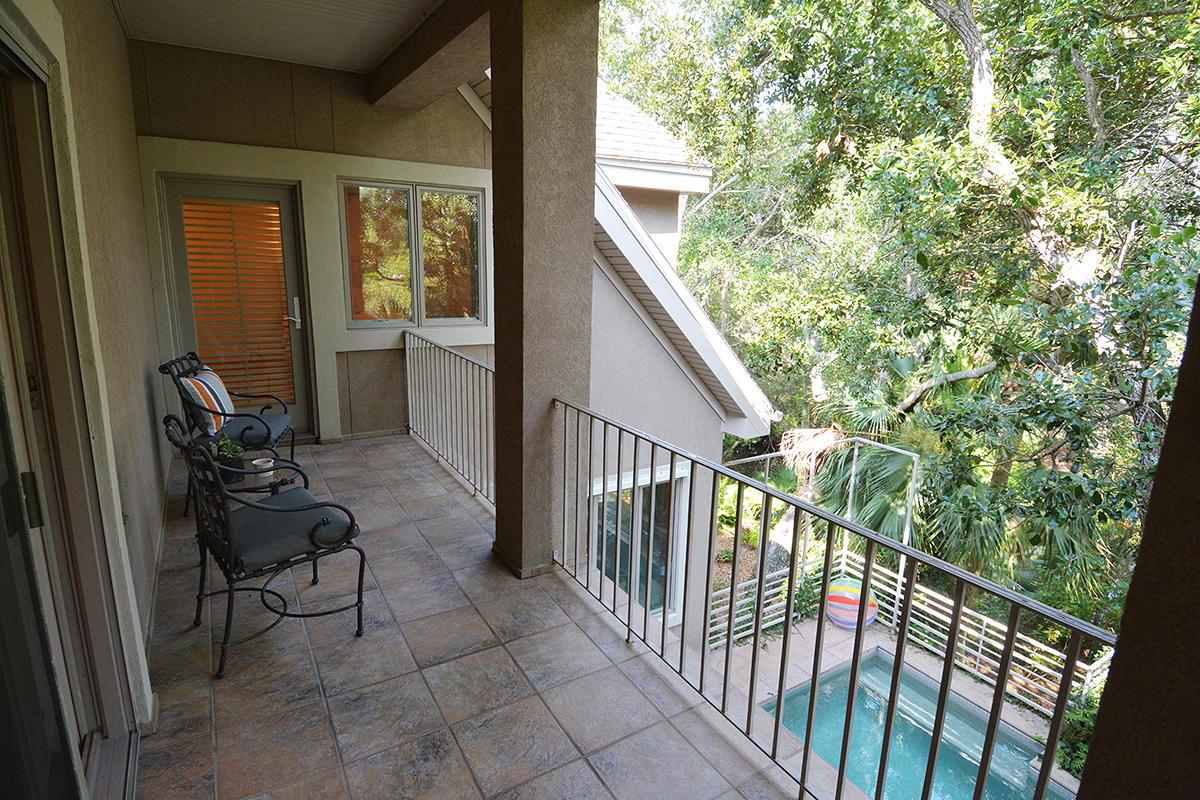 Charleston Address - MLS Number: 18024361