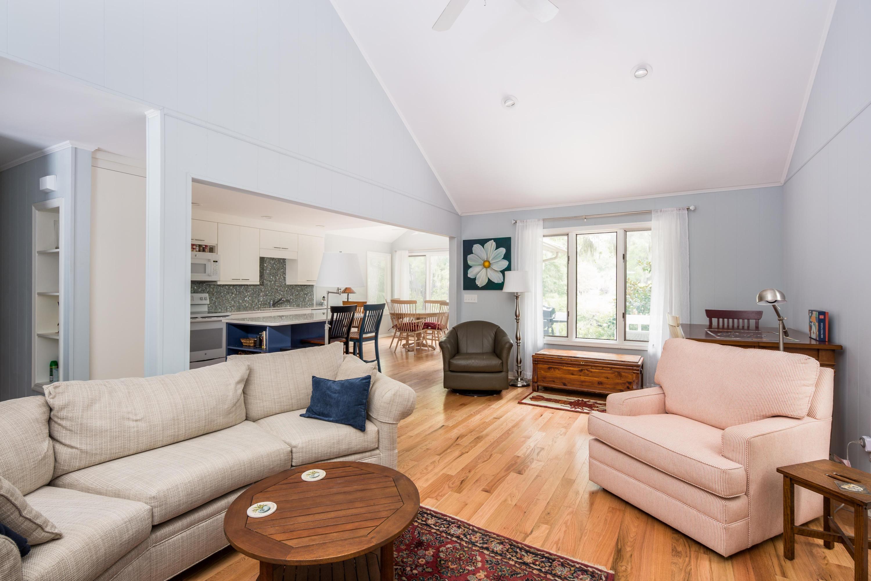 Seabrook Island Homes For Sale - 2766 Old Oak, Johns Island, SC - 39