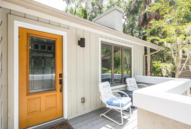 Seabrook Island Homes For Sale - 2766 Old Oak, Johns Island, SC - 36
