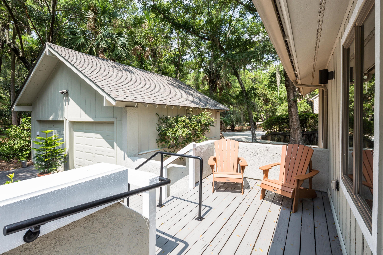 Seabrook Island Homes For Sale - 2766 Old Oak, Johns Island, SC - 35