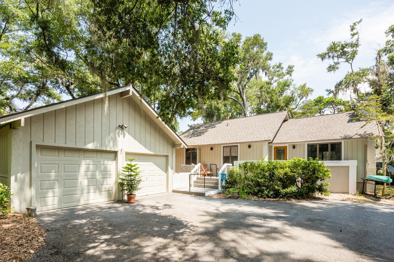 Seabrook Island Homes For Sale - 2766 Old Oak, Johns Island, SC - 38