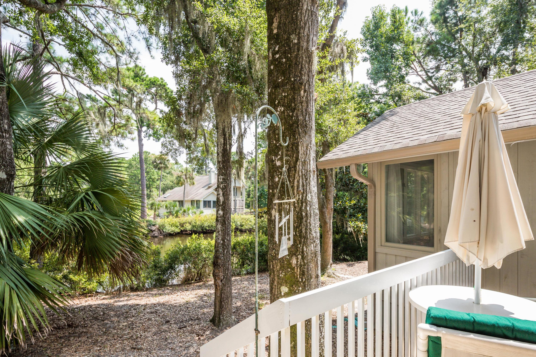 Seabrook Island Homes For Sale - 2766 Old Oak, Johns Island, SC - 5