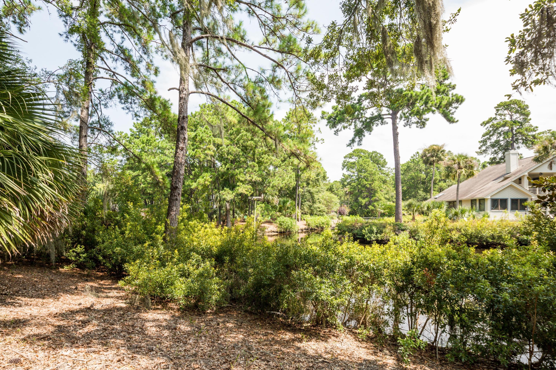 Seabrook Island Homes For Sale - 2766 Old Oak, Johns Island, SC - 26