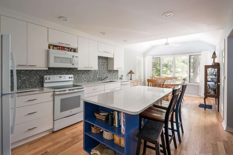 Seabrook Island Homes For Sale - 2766 Old Oak, Johns Island, SC - 30