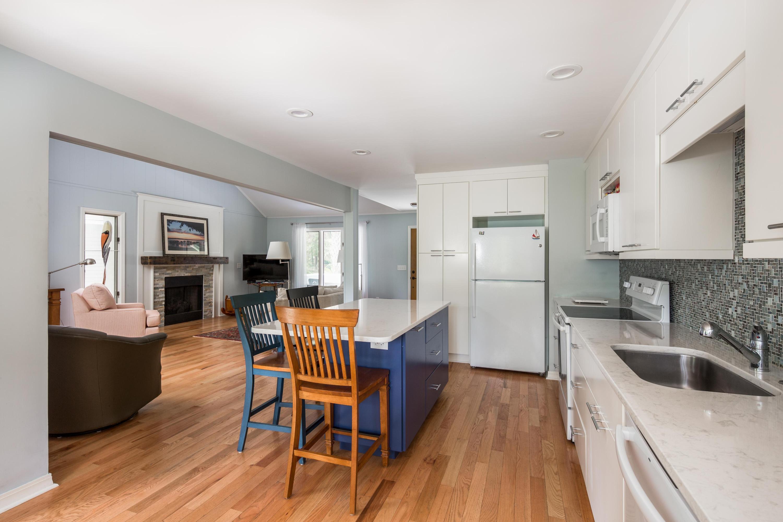Seabrook Island Homes For Sale - 2766 Old Oak, Johns Island, SC - 31