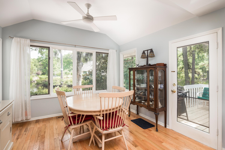 Seabrook Island Homes For Sale - 2766 Old Oak, Johns Island, SC - 28