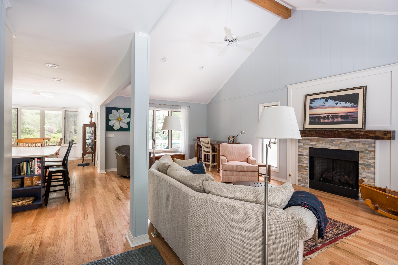 Seabrook Island Homes For Sale - 2766 Old Oak, Johns Island, SC - 34