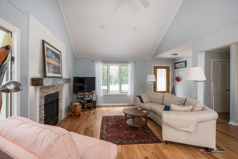 Seabrook Island Homes For Sale - 2766 Old Oak, Johns Island, SC - 33