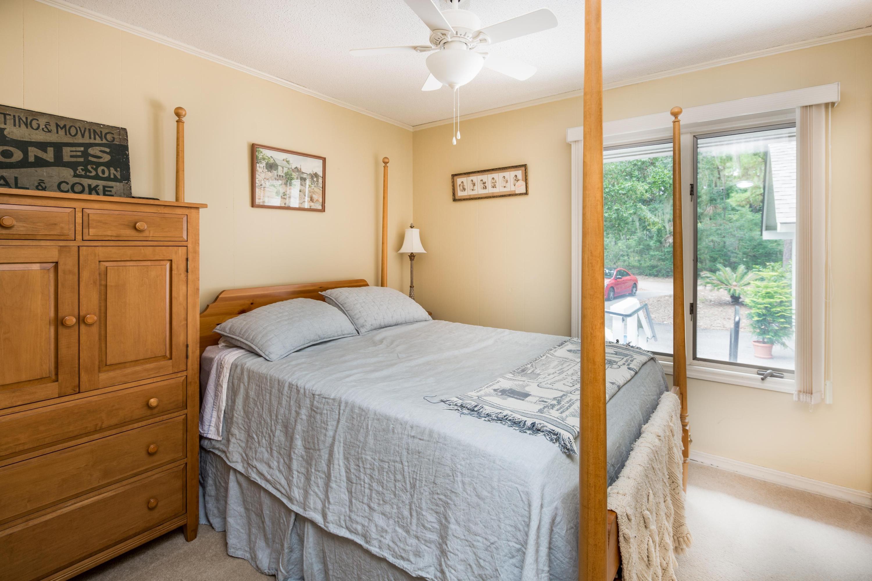 Seabrook Island Homes For Sale - 2766 Old Oak, Johns Island, SC - 25