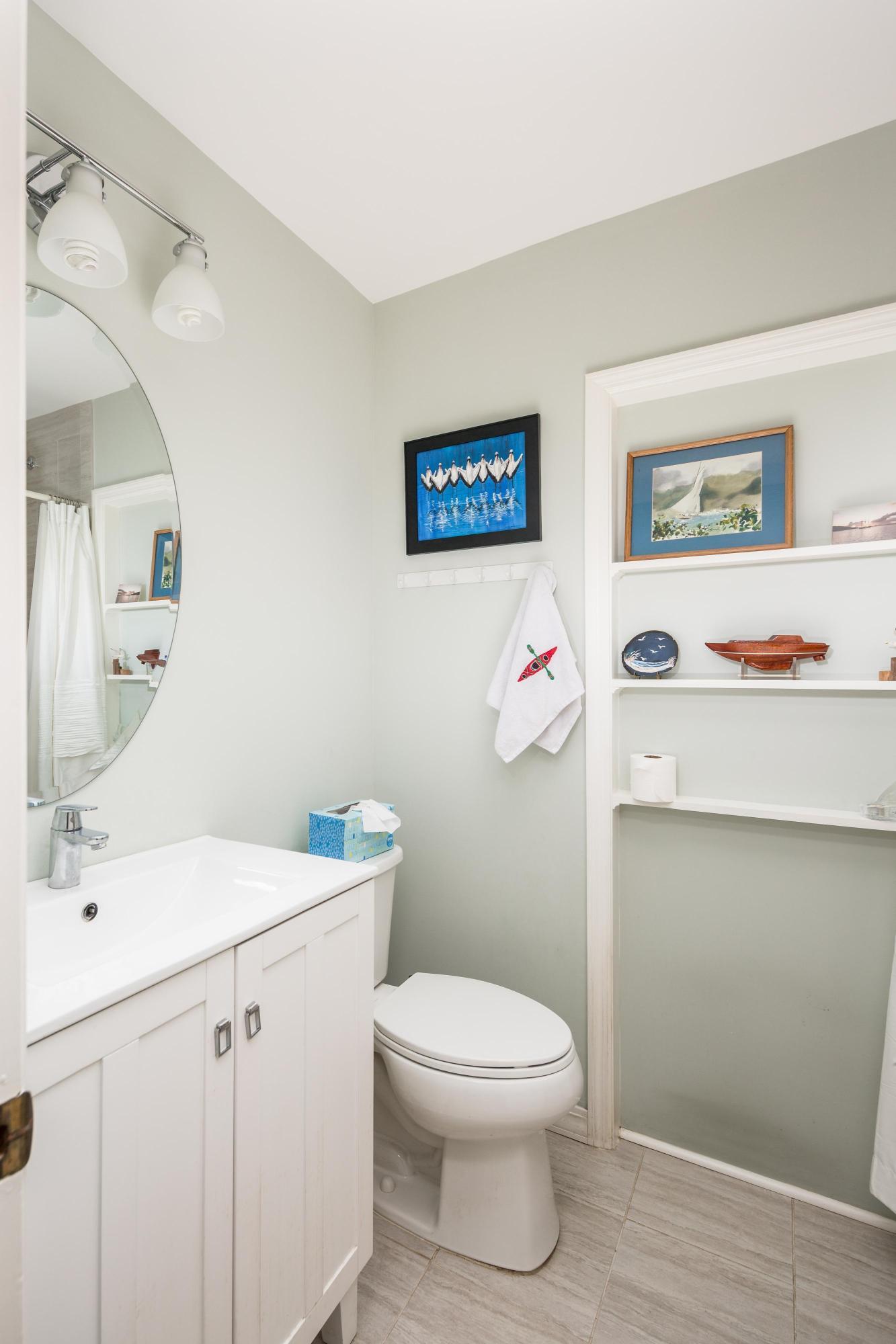 Seabrook Island Homes For Sale - 2766 Old Oak, Johns Island, SC - 24