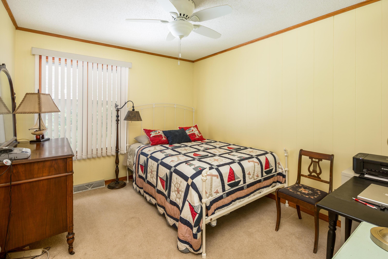 Seabrook Island Homes For Sale - 2766 Old Oak, Johns Island, SC - 22