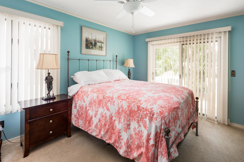 Seabrook Island Homes For Sale - 2766 Old Oak, Johns Island, SC - 6