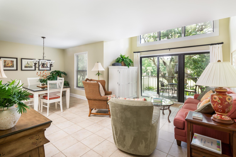 Seabrook Island Homes For Sale - 177 High Hammock Villas, Seabrook Island, SC - 39
