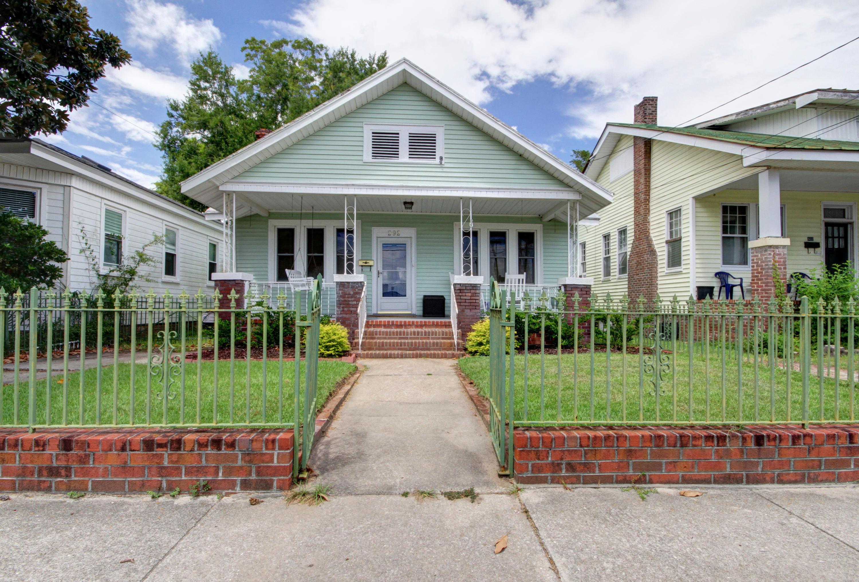 Ask Frank Real Estate Services - MLS Number: 18024235