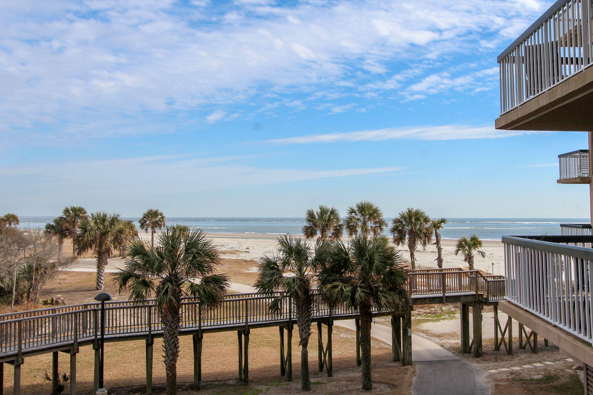 Wild Dunes Homes For Sale - 1109 Ocean Club, Isle of Palms, SC - 11
