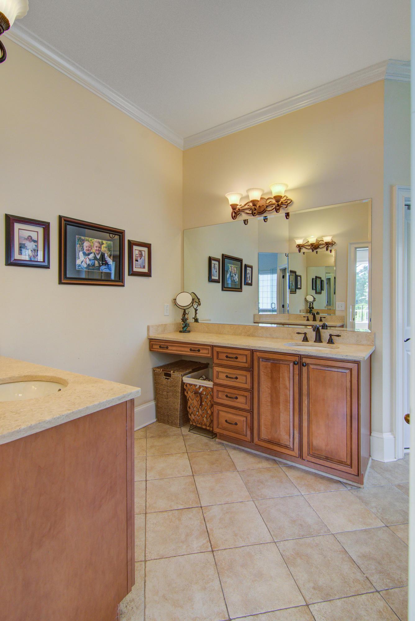 Hamlin Plantation Homes For Sale - 3129 Sand Marsh, Mount Pleasant, SC - 0