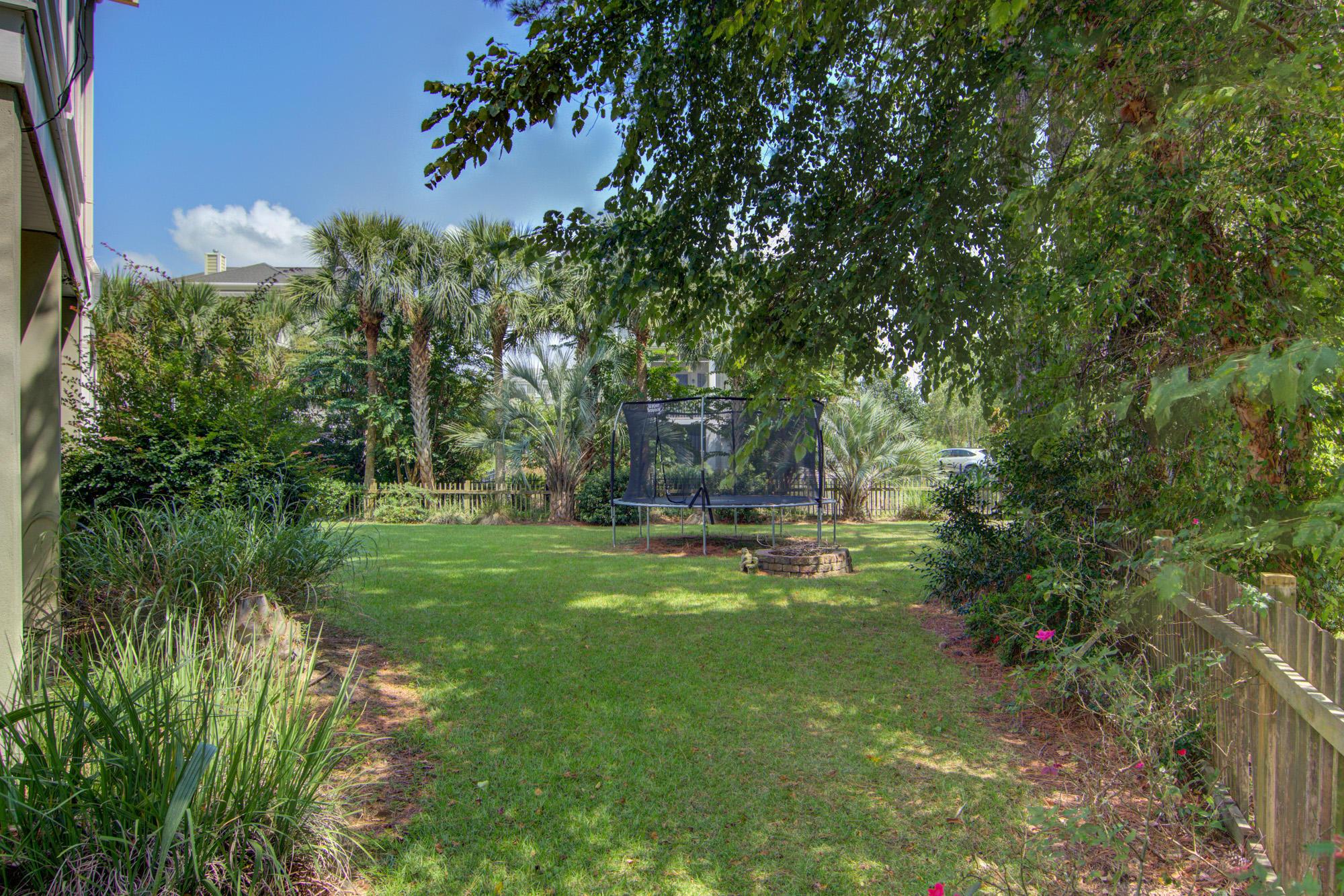 Hamlin Plantation Homes For Sale - 3129 Sand Marsh, Mount Pleasant, SC - 17