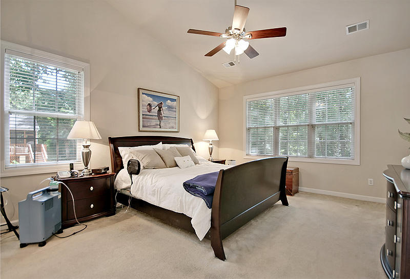 Ask Frank Real Estate Services - MLS Number: 18024294