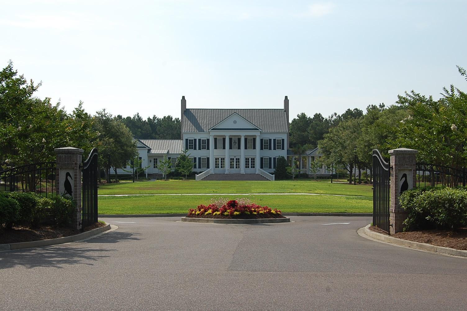 Hamlin Plantation Homes For Sale - 3129 Sand Marsh, Mount Pleasant, SC - 14