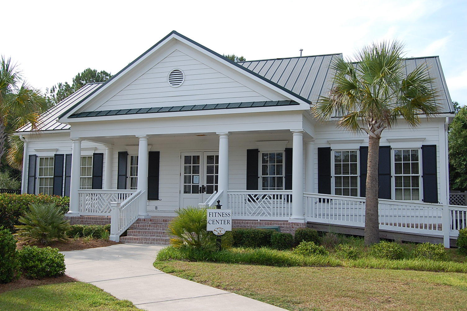 Hamlin Plantation Homes For Sale - 3129 Sand Marsh, Mount Pleasant, SC - 6