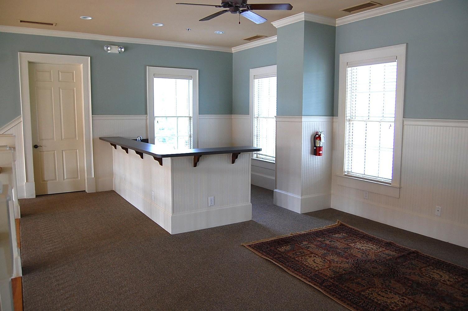 Hamlin Plantation Homes For Sale - 3129 Sand Marsh, Mount Pleasant, SC - 4