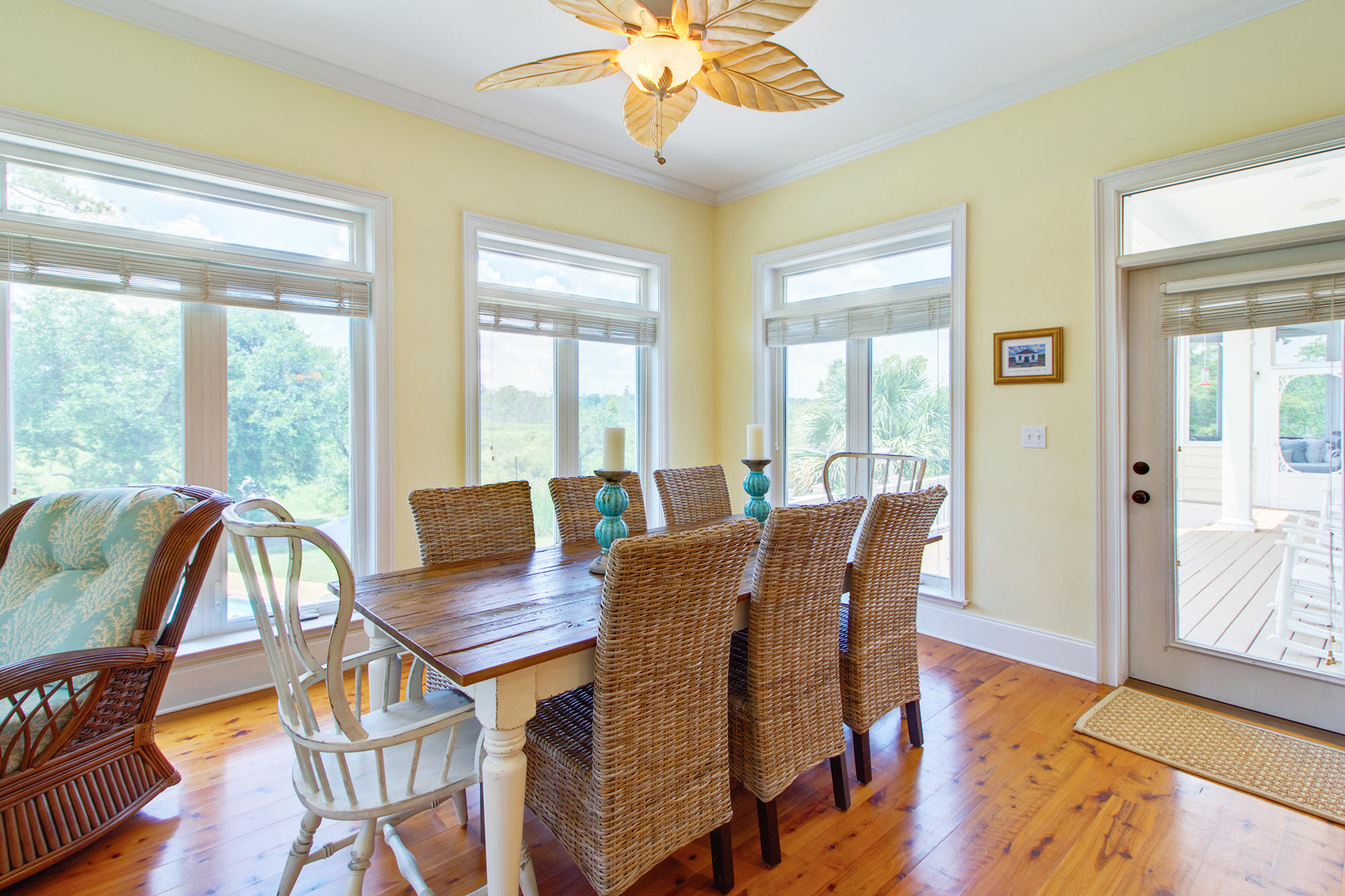 Durham Landing Homes For Sale - 240 Spotted Owl, Moncks Corner, SC - 67