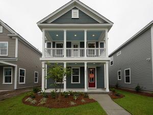 Photo of 3051 Sweetleaf Lane, Whitney Lake, Johns Island, South Carolina