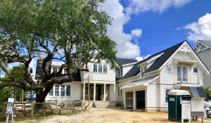 Home for Sale Black Powder Lane, Daniel Island, Daniels Island, SC