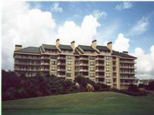 Home for Sale Ocean Club Share #13 , Wild Dunes , SC
