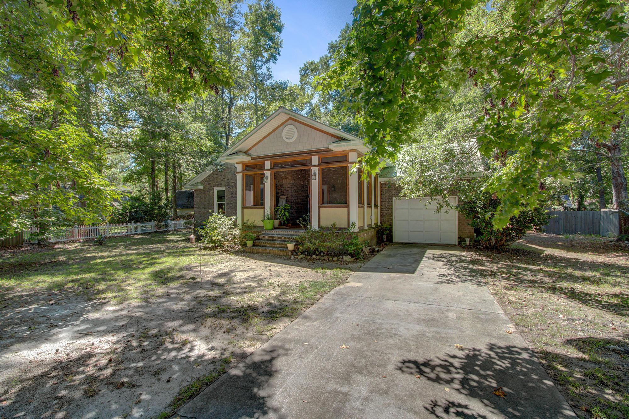 Wando Lakes Homes For Sale - 858 Fairlawn, Mount Pleasant, SC - 3