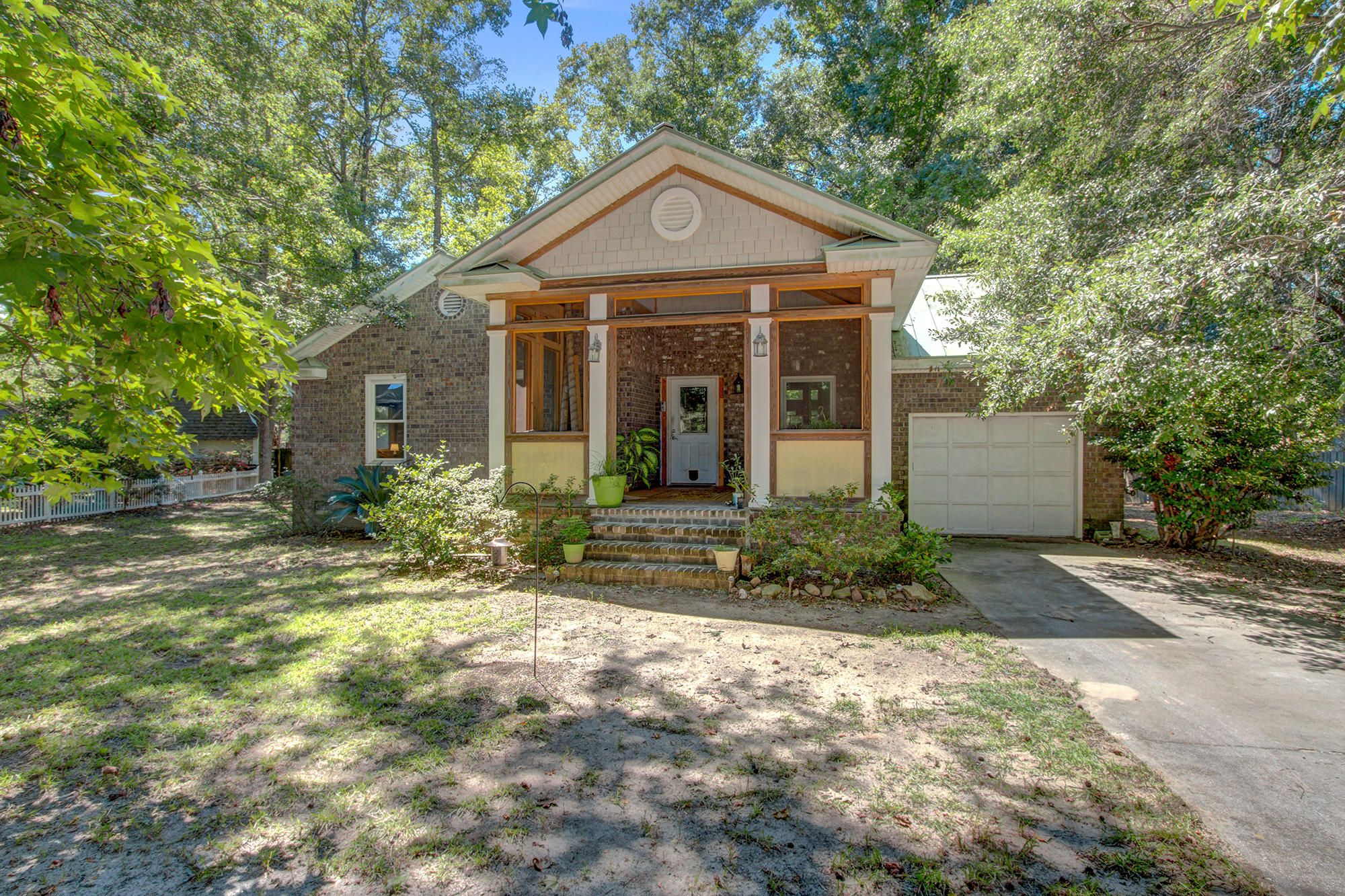 Wando Lakes Homes For Sale - 858 Fairlawn, Mount Pleasant, SC - 14