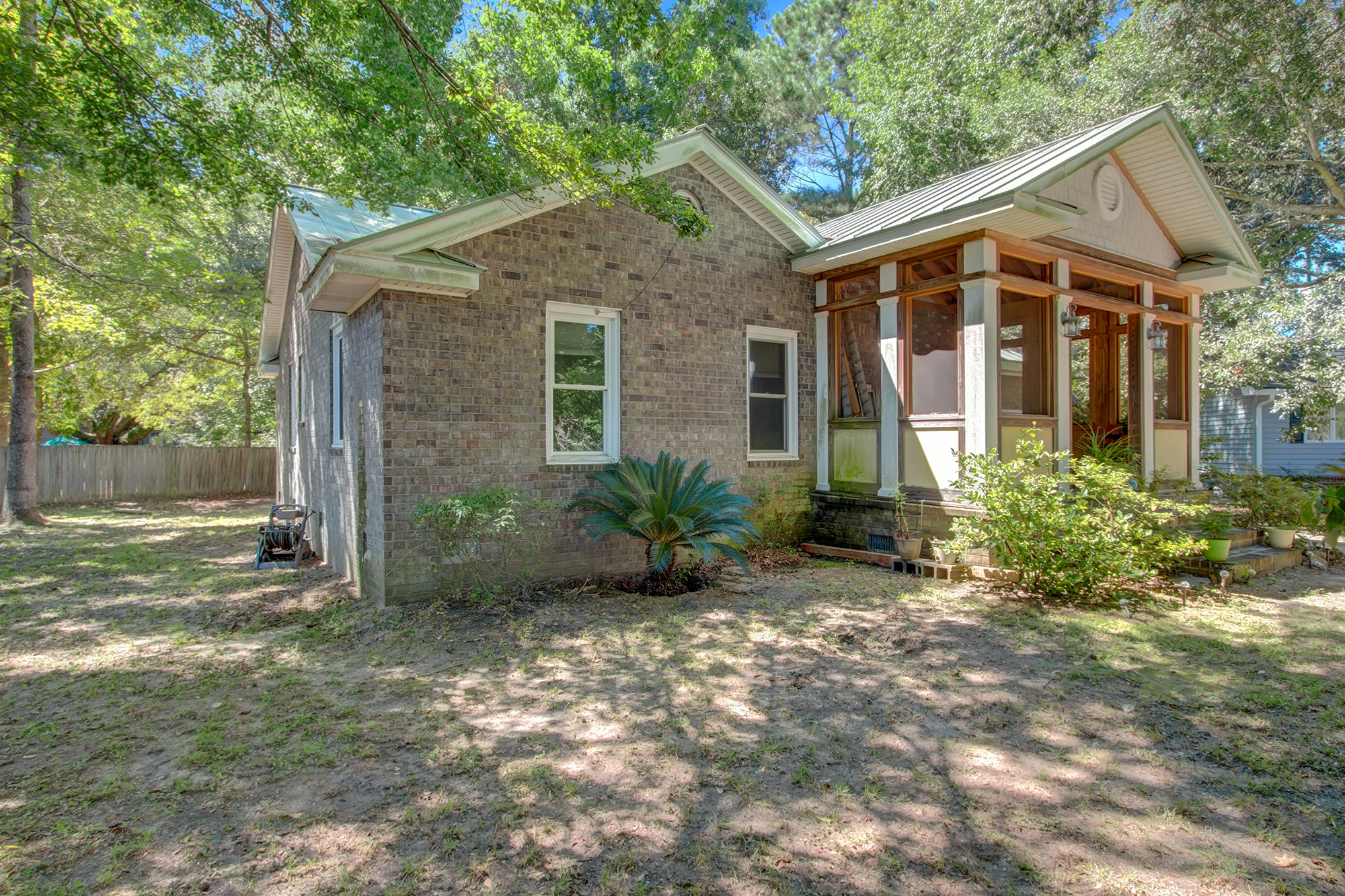 Wando Lakes Homes For Sale - 858 Fairlawn, Mount Pleasant, SC - 5