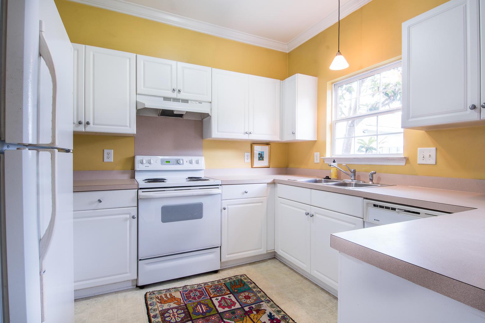 Jamestowne Village Homes For Sale - 1445 Swamp Fox, Charleston, SC - 14