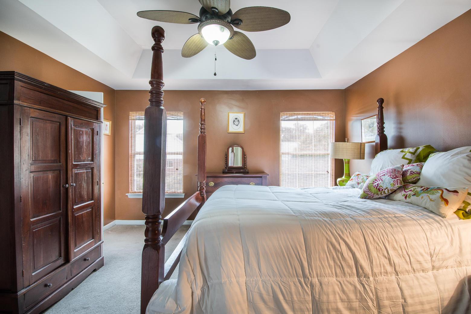 Jamestowne Village Homes For Sale - 1445 Swamp Fox, Charleston, SC - 18
