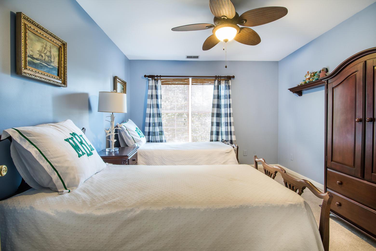 Jamestowne Village Homes For Sale - 1445 Swamp Fox, Charleston, SC - 24