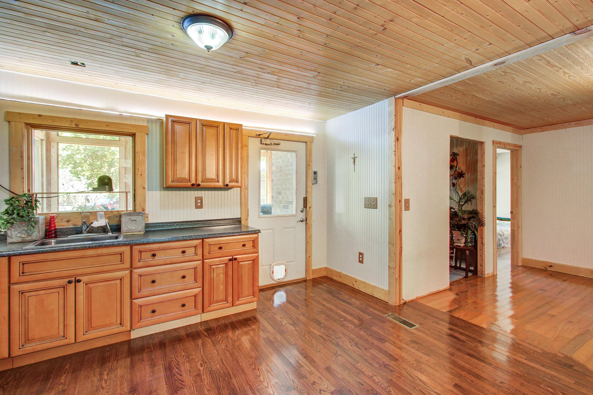 Wando Lakes Homes For Sale - 858 Fairlawn, Mount Pleasant, SC - 11